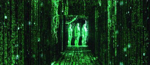 Matrix vision.jpg